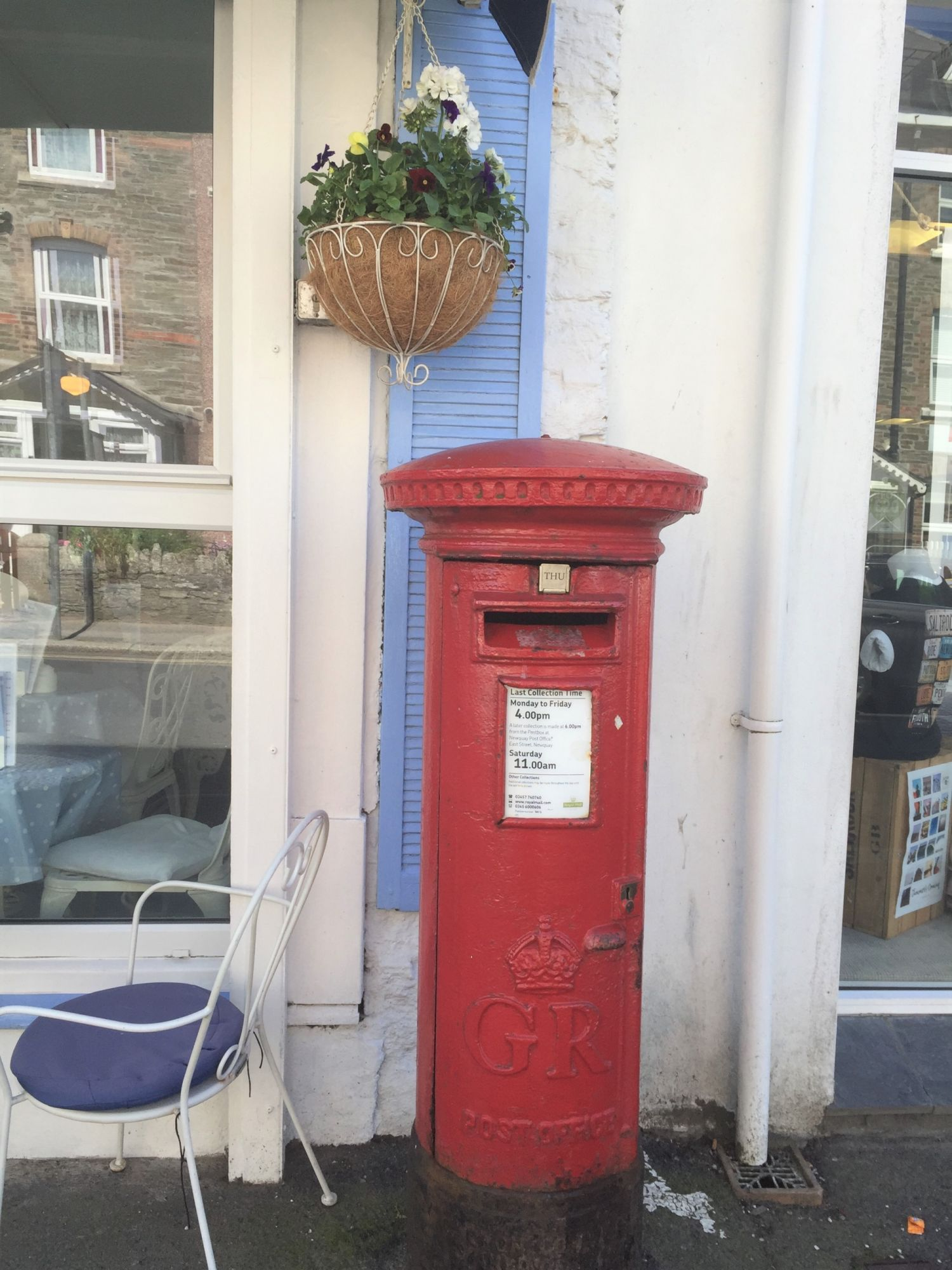 IMG_2201_postbox_travelling (2).jpg